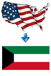 Kuwait Document Attestation Certification