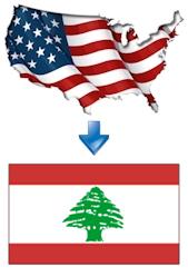 Lebanon Document Attestation Certification