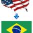 Brazil Apostille