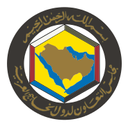 Document Legalization GCC