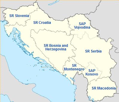 yugoslavia-apostille