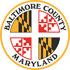 Baltimore Maryland County Clerk Apostille