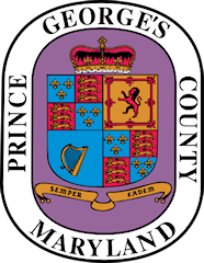 Prince George's County Maryland Apostille