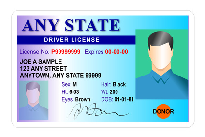 dallas tx drivers license cost