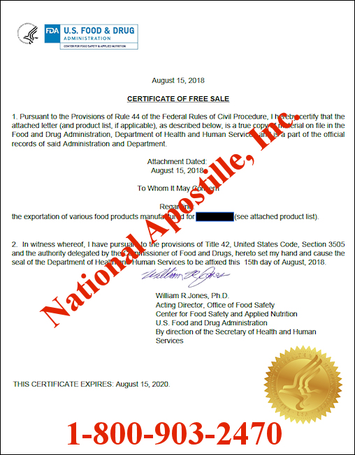 Blog apostilles can be complicated dont leave this process to untrained employees or non professionals who do not fully understand the apostille process and altavistaventures Choice Image