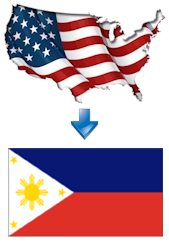Philippines Embassy and Consulate Legalization