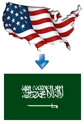 Saudi Arabia Embassy & Consulate Attestation | International