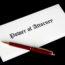 Apostille Power of Attorney – POA